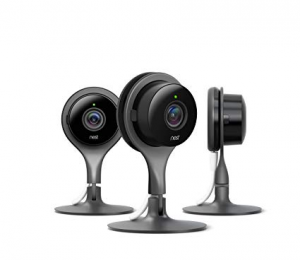Nest-Security-Camera-3-Pack Nzacksi Security Cape Town Security Solutions Cape Town