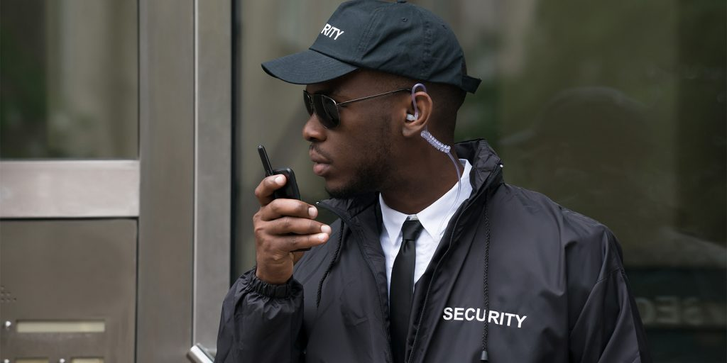 Security Guard Services Cape Town Nzacksi Cape Town Security Services