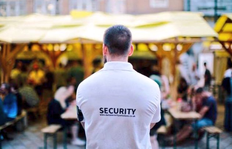 Security Solutions Cape Town Nzacksi Security Cape Town Security Company Cape Town