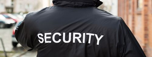 Security-guard-services Security Guard Service Cape Town Nzacksi Security