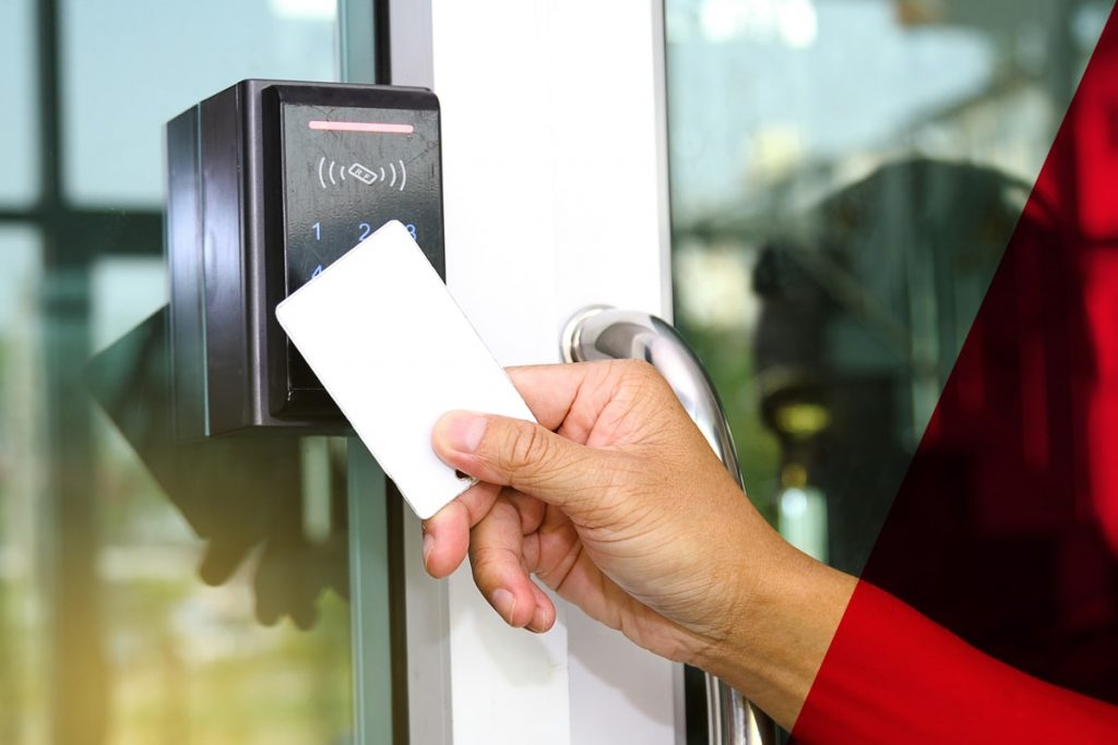Every Business Needs Access Control Security Companies Cape Town