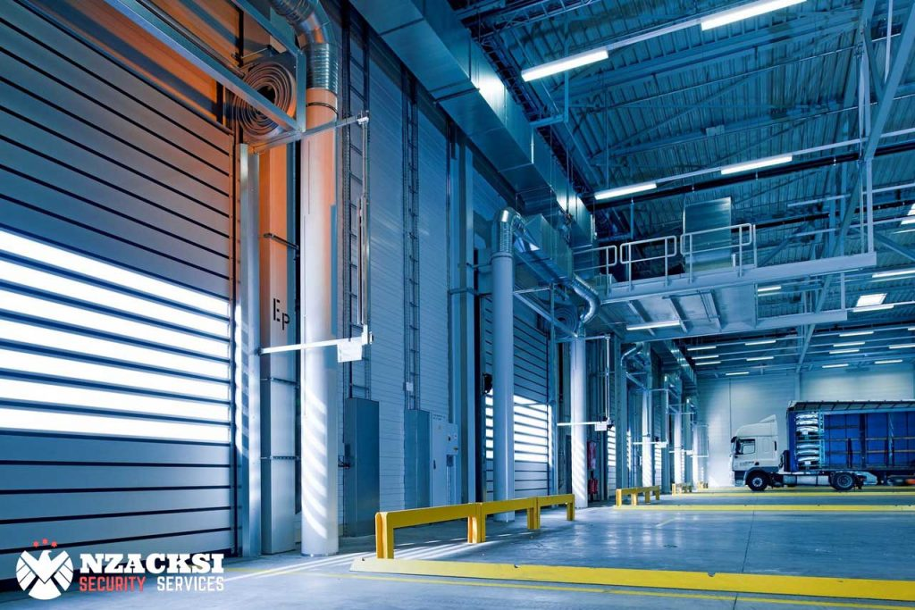 warehouse-security You need help with Commercial Security - Commercial Security Cape Town